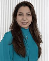 Farzaneh Ahmadloo