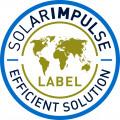 Solar Impulse Efficient Solution