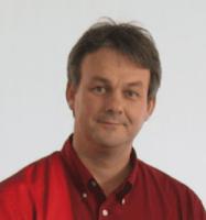 Prof. Dr. Matthias Thommes